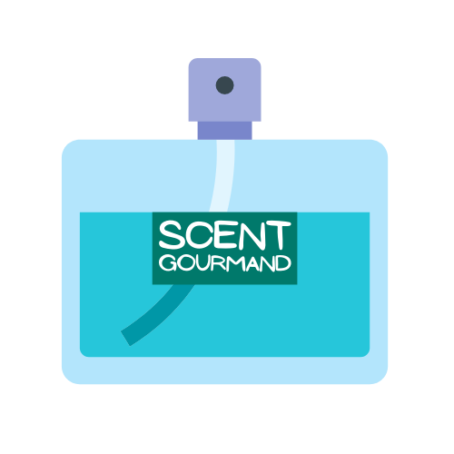 Scent Gourmand